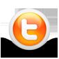 twitter_orange85